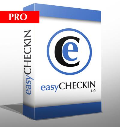 EasyCheckin