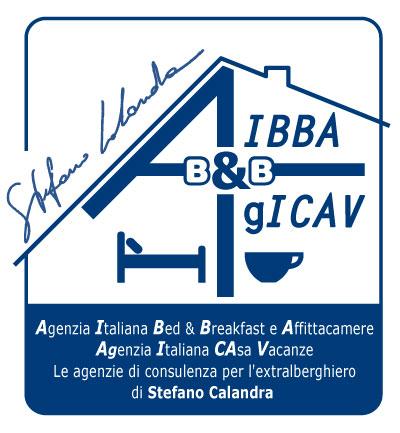 Logo AIBBA&AgICAV